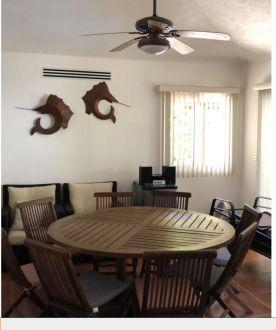 Vendo Casa en Pacific All Seasons, Puerto de San Jose - thumb - 139359
