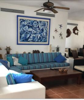 Vendo Casa en Pacific All Seasons, Puerto de San Jose - thumb - 139363