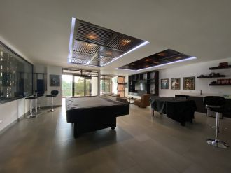 Apartamento en Cupertino  - thumb - 139580