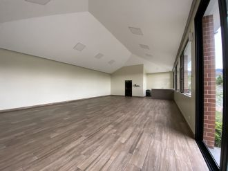 Apartamento en Cupertino  - thumb - 139583