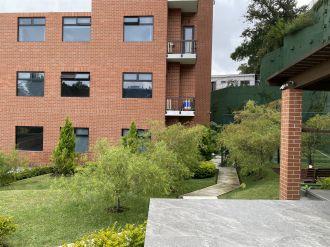Apartamento en Cupertino  - thumb - 139584
