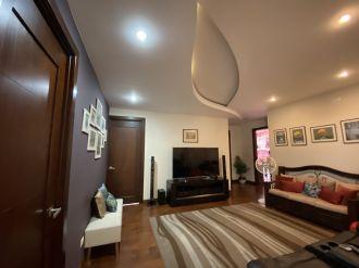 Apartamento en Cupertino  - thumb - 139587