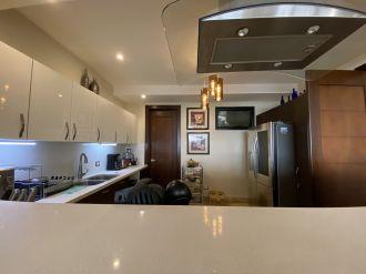 Apartamento en Cupertino  - thumb - 139589