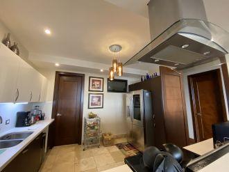 Apartamento en Cupertino  - thumb - 139590