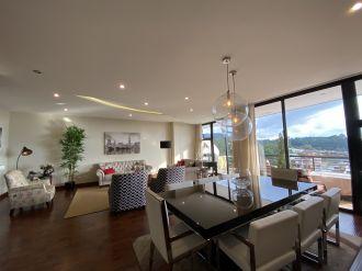 Apartamento en Cupertino  - thumb - 139591