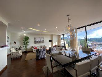 Apartamento en Cupertino  - thumb - 139592