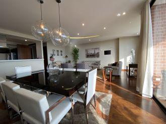 Apartamento en Cupertino  - thumb - 139594