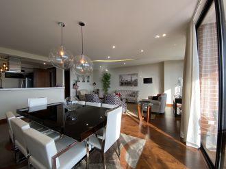 Apartamento en Cupertino  - thumb - 139595