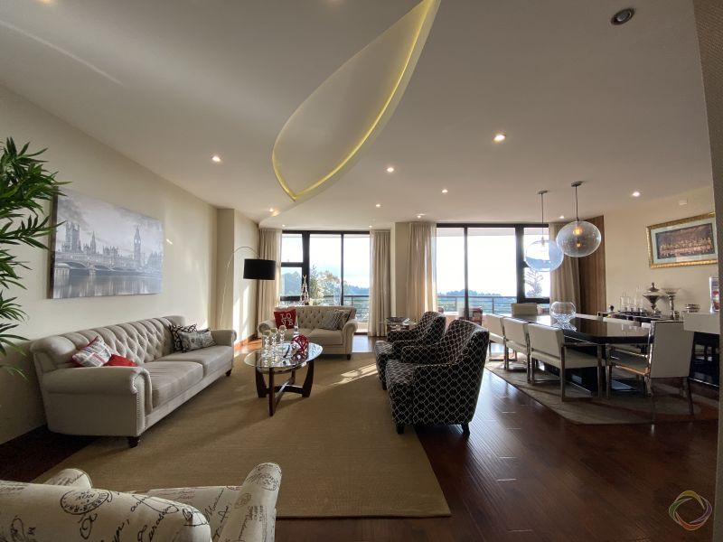 Apartamento en Cupertino  - large - 139596