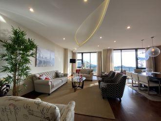 Apartamento en Cupertino  - thumb - 139597
