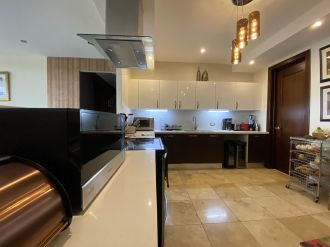 Apartamento en Cupertino  - thumb - 139599