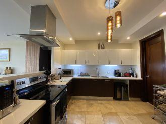 Apartamento en Cupertino  - thumb - 139600