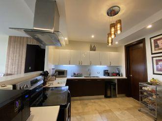 Apartamento en Cupertino  - thumb - 139601
