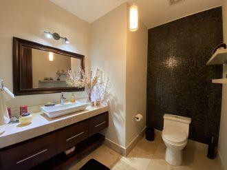 Apartamento en Cupertino  - thumb - 139602