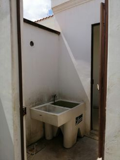 Casa en Lazos de Fraijanes km. 18 - thumb - 139623