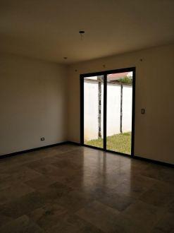 Casa en Lazos de Fraijanes km. 18 - thumb - 139624