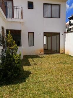 Casa en Lazos de Fraijanes km. 18 - thumb - 139626
