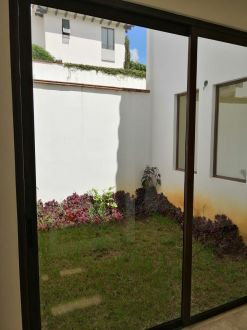 Casa en Lazos de Fraijanes km. 18 - thumb - 139629