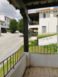 Casa en Lazos de Fraijanes km. 18 - thumb - 139630
