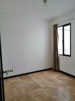 Casa en Lazos de Fraijanes km. 18 - thumb - 139634