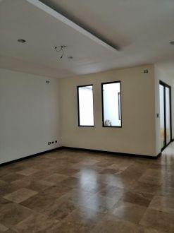 Casa en Lazos de Fraijanes km. 18 - thumb - 139635