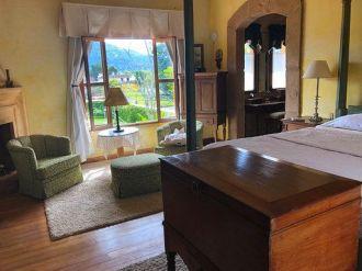 Casa en venta amueblada en la Antigua Guatemala - thumb - 139998