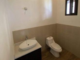 Casa para estrenar en Condominio, Antigua - thumb - 140007