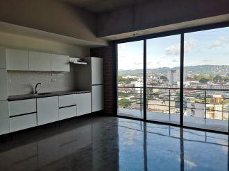 Alquilo apartamento de 2 habitaciones 4 Venezia - thumb - 140058