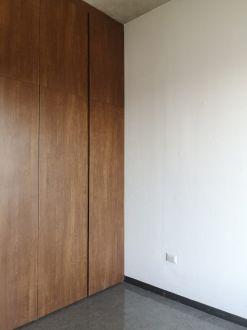 Alquilo apartamento de 2 habitaciones 4 Venezia - thumb - 140059