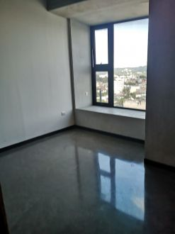 Alquilo apartamento de 2 habitaciones 4 Venezia - thumb - 140060