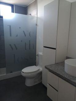 Alquilo apartamento de 2 habitaciones 4 Venezia - thumb - 140061