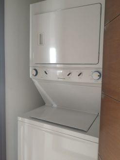 Alquilo apartamento de 2 habitaciones 4 Venezia - thumb - 140062