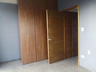 Alquilo apartamento de 2 habitaciones 4 Venezia - thumb - 140063