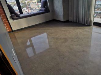 Alquilo apartamento de 2 habitaciones 4 Venezia - thumb - 140064