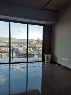 Alquilo apartamento de 2 habitaciones 4 Venezia - thumb - 140065
