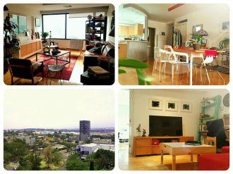 Apartamento en alquiler zona 14 - thumb - 140320
