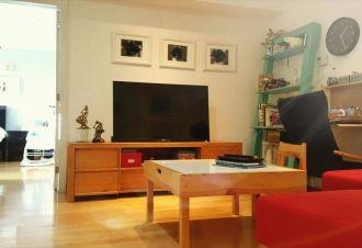 Apartamento en alquiler zona 14 - thumb - 140321