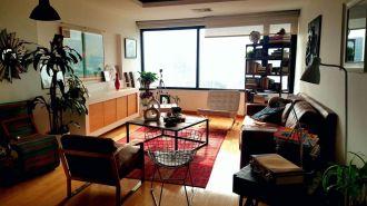 Apartamento en alquiler zona 14 - thumb - 140322