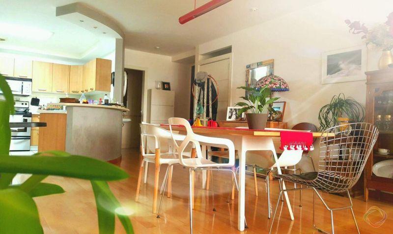 Apartamento en alquiler zona 14 - large - 140323