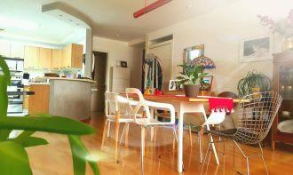 Apartamento en alquiler zona 14 - thumb - 140323