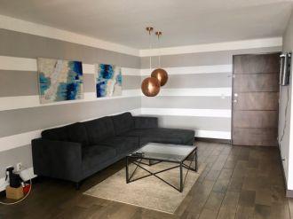 Apartamento Amoblado en Alquiler Zona 10 - thumb - 140751