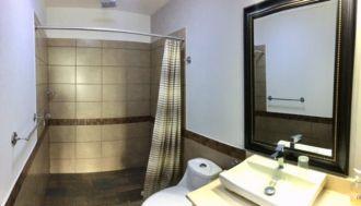 Apartamento Amoblado en Alquiler Zona 10 - thumb - 140757