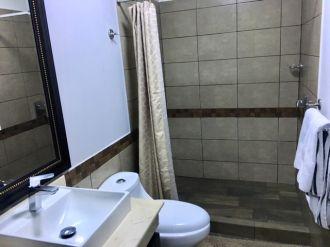 Apartamento Amoblado en Alquiler Zona 10 - thumb - 140759