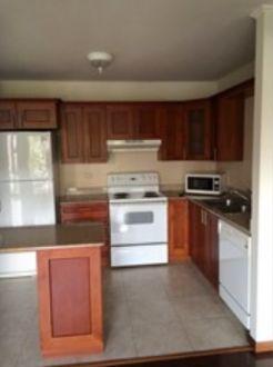 Apartamento en alquiler Edificio Torre del Valle 2 - thumb - 140763