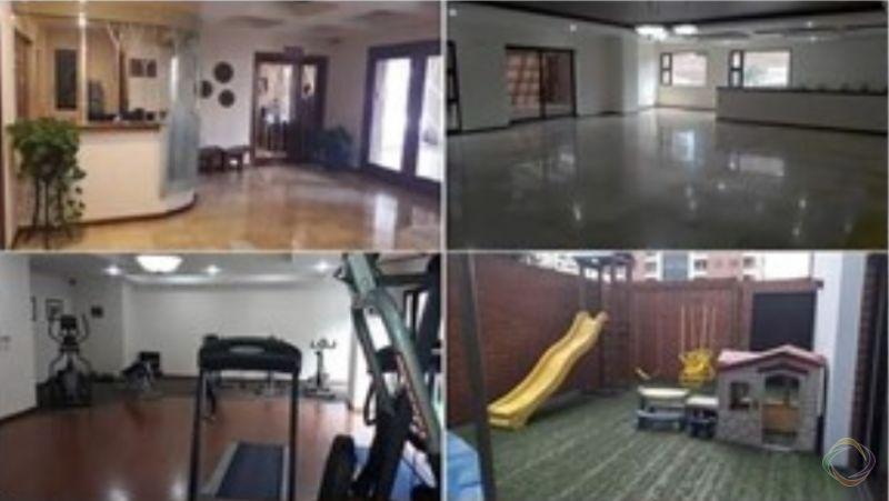 Apartamento en alquiler Edificio Torre del Valle 2 - large - 140764