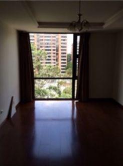 Apartamento en alquiler Edificio Torre del Valle 2 - thumb - 140765