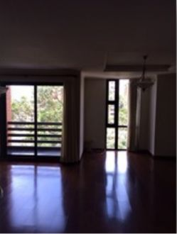 Apartamento en alquiler Edificio Torre del Valle 2 - thumb - 140767