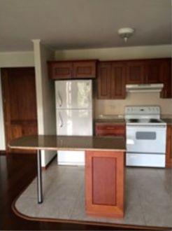 Apartamento en alquiler Edificio Torre del Valle 2 - thumb - 140768