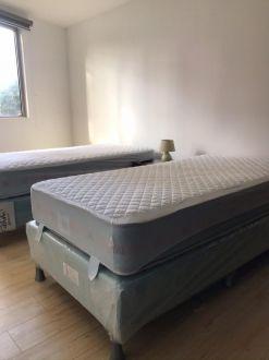 Renta de Apartamento - zona 14 - thumb - 141204