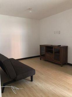 Renta de Apartamento - zona 14 - thumb - 141206